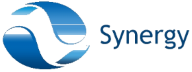 Synergy Project Management
